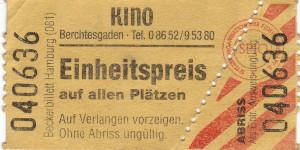 10_kinokarte